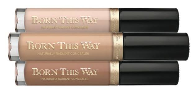 Too-Faced-Born-This-Way-Naturally-Radiant-Concealer-2016