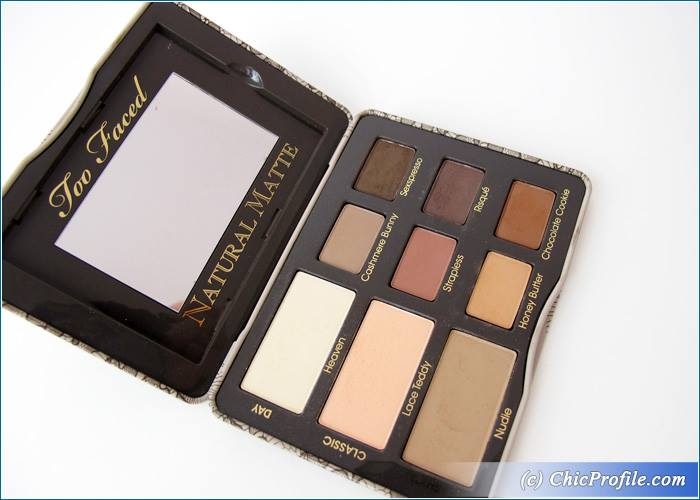 Too-Faced-Natural-Matte-Palette-Review-1