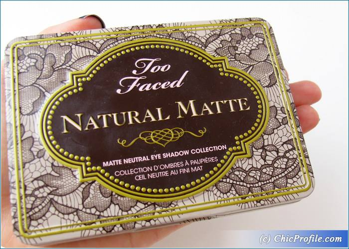 Too-Faced-Natural-Matte-Palette-Review-2