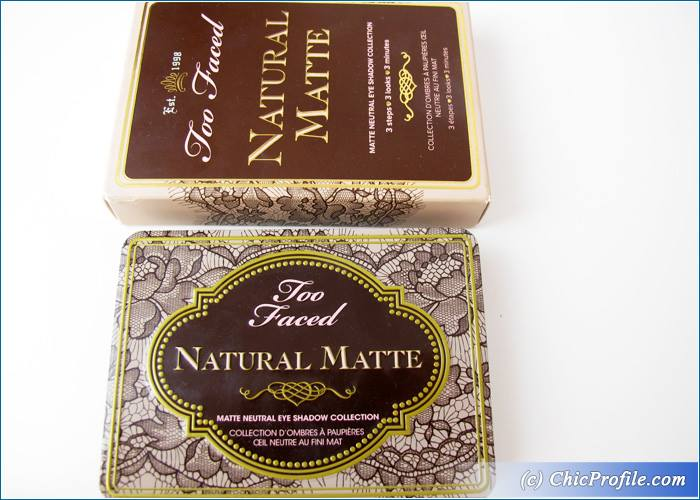 Too-Faced-Natural-Matte-Palette-Review