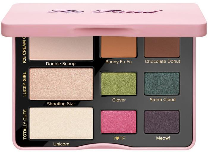 Too-Faced-Totally-Cute-Palette-Review-1