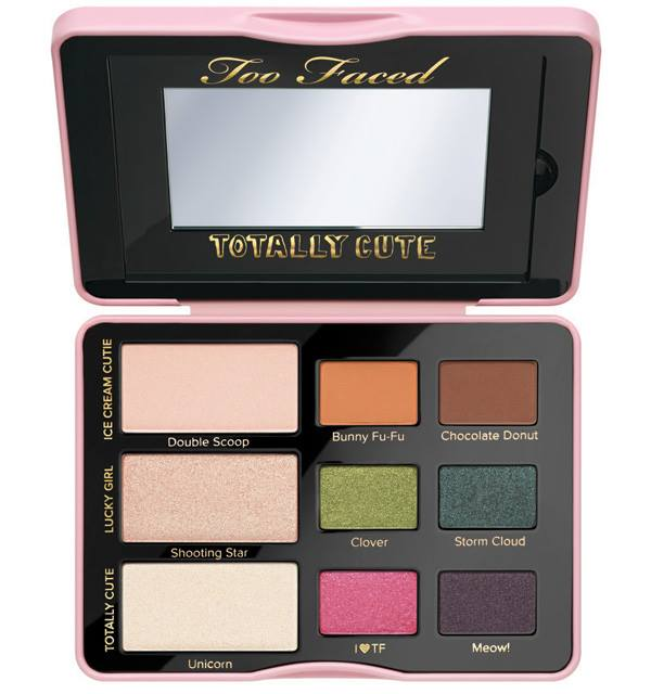 Too-Faced-Totally-Cute-Palette-Review