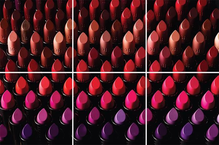 Urban-Decay-100-Vice-Lipstick-2016