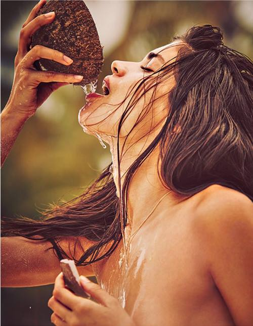 Victoria's-Secret-Coconut-Summer-2016-Collection