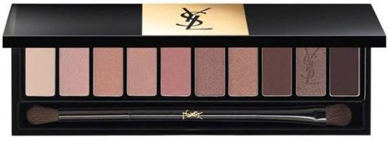 YSL-Couture-Variation-10-Color-Eye-Palette-No.3-2016