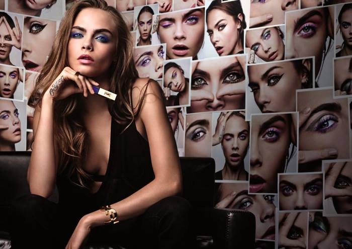 YSL-Eyes-Makeup-2016-Summer-Collection-1