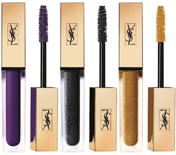 YSL-Eyes-Makeup-2016-Summer-Collection-4