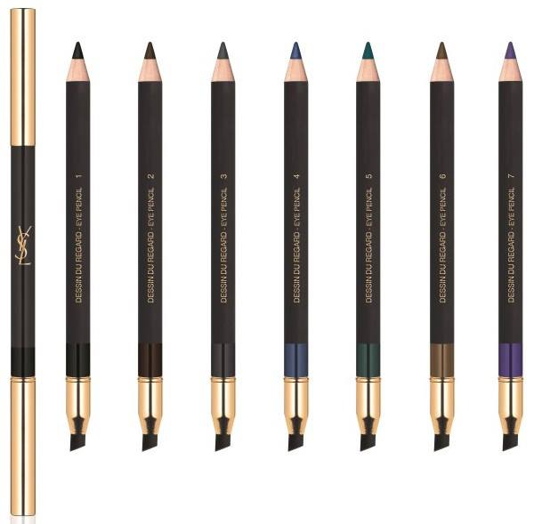 YSL-Eyes-Makeup-2016-Summer-Collection-6