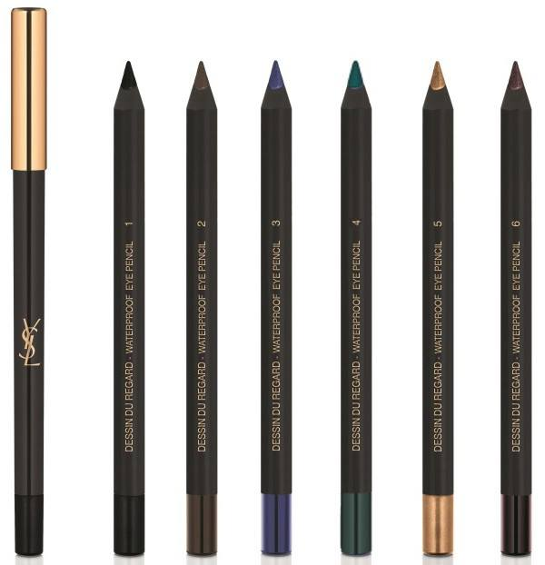 YSL-Eyes-Makeup-2016-Summer-Collection-7