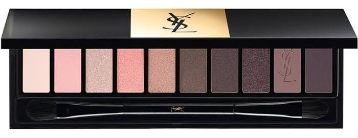 YSL-Rose-Degrade-10-Couture-Palette