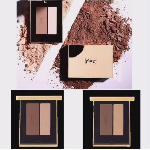 YSL-Scandal-Makeup-2016-Collection-1