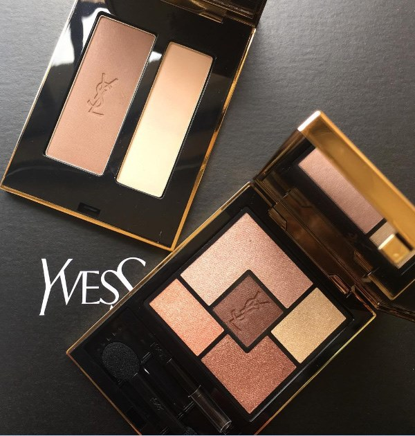 YSL-Scandal-Makeup-2016-Collection-4