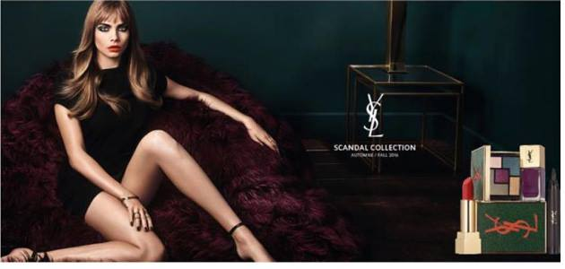 YSL-Scandal-Makeup-2016-Collection
