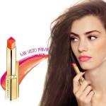 Collistar Extraordinary Duo Lipstick Summer 2016