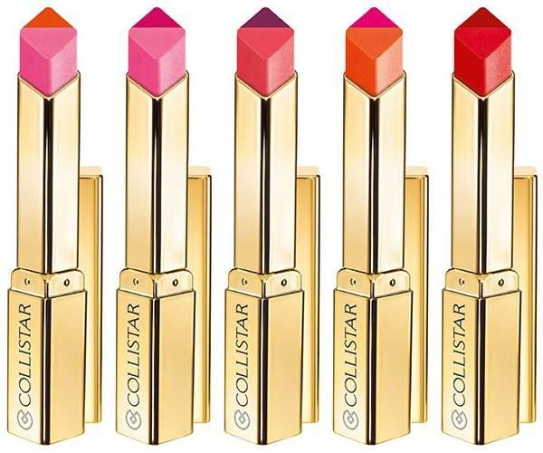 collistar-extraordinary-duo-lipstick-2016-summer-2