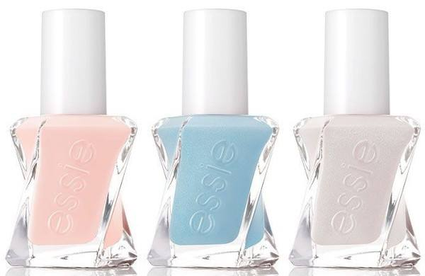 essie-gel-couture-nail-collection-summer-2016-1