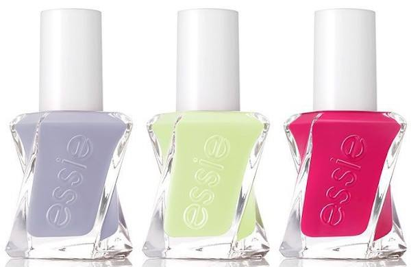 essie-gel-couture-nail-collection-summer-2016-10