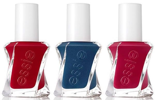 essie-gel-couture-nail-collection-summer-2016-11