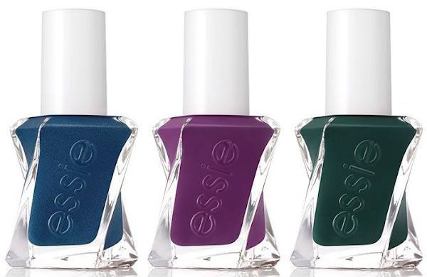 essie-gel-couture-nail-collection-summer-2016-14