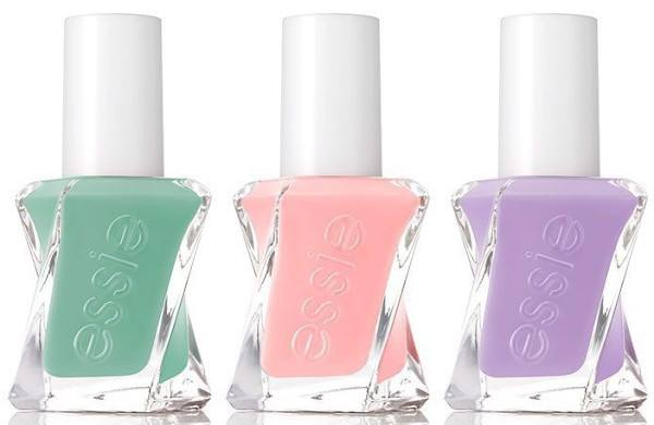 essie-gel-couture-nail-collection-summer-2016-5