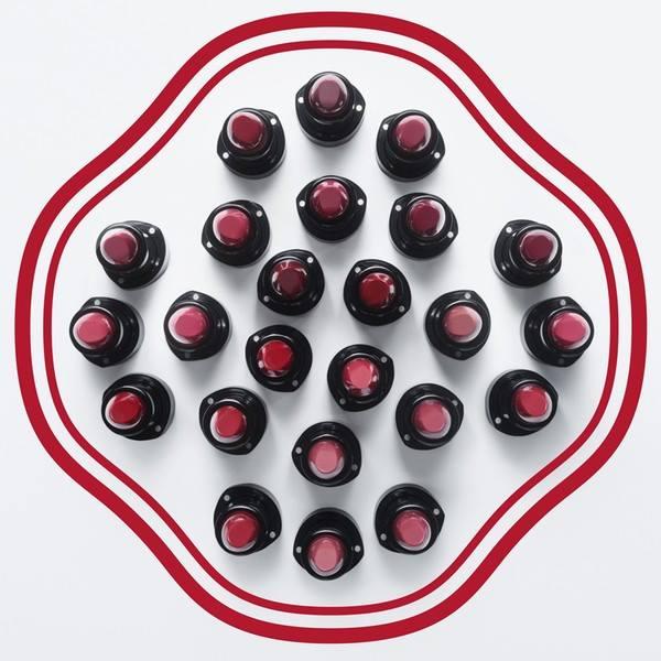 shiseido-rouge-rouge-lipstick-2016-fall-winter-1