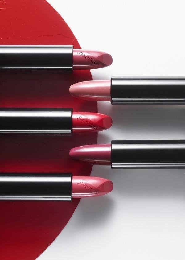 shiseido-rouge-rouge-lipstick-2016-fall-winter-3