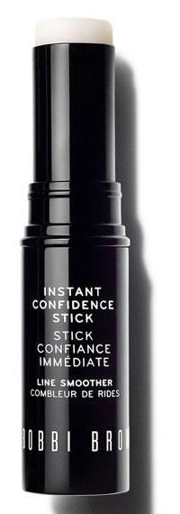Bobbi-Brown-Instant-Confidence-Stick