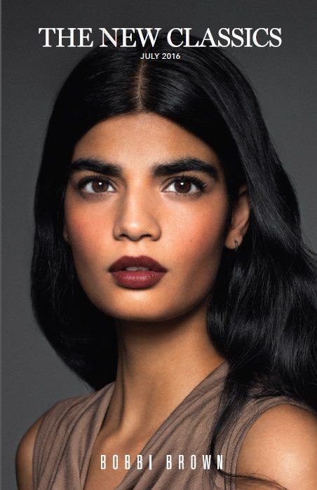 Bobbi-Brown-The-New-Classics-Lipstick-2016