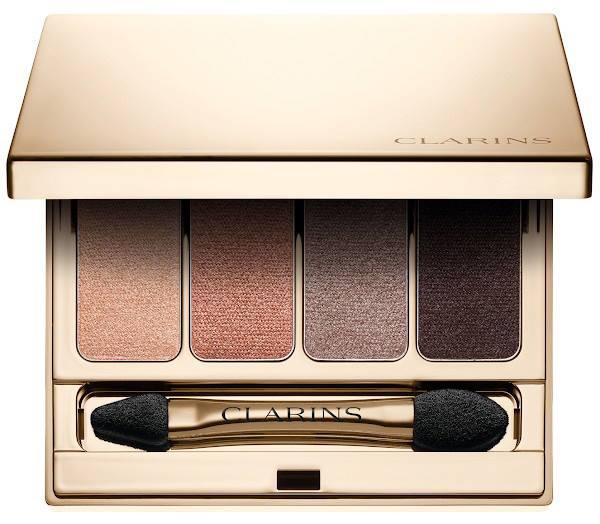 Clarins-Fall-2016-Makeup-1