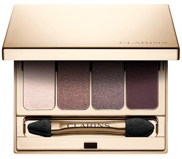 Clarins-Fall-2016-Makeup-2