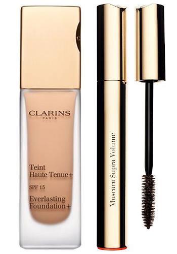 Clarins-Fall-2016-Makeup-4