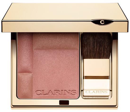Clarins-Fall-2016-Makeup
