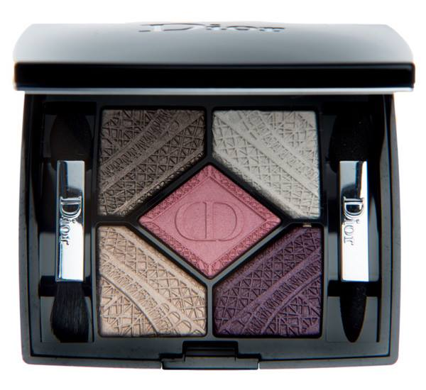 Dior-Capitol-of-Light-Palette-2016-Fall