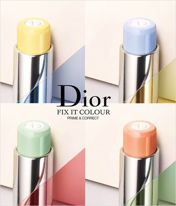 Dior-Fix-It-Colour-2016