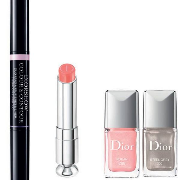 Dior-Nordstrom-Anniversary-2016-Collection-1