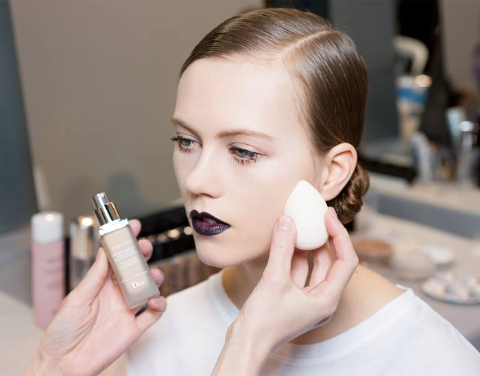 Dior-Skyline-2016-Fall-Makeup-Collection-1