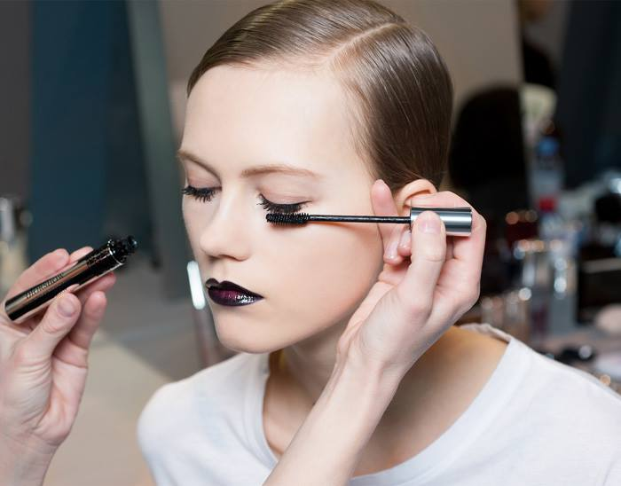 Dior-Skyline-2016-Fall-Makeup-Collection-2
