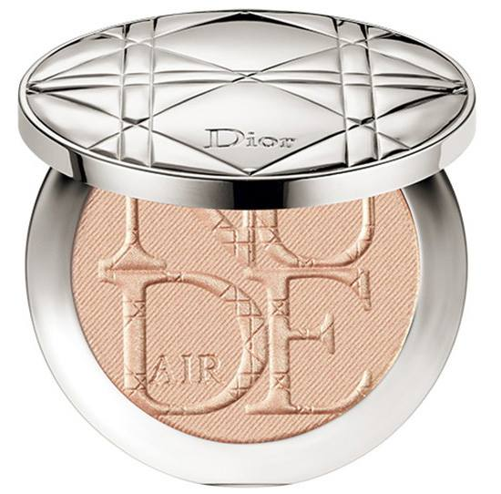 Dior-Skyline-2016-Fall-Makeup-Collection-4