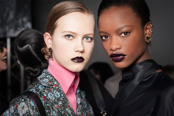 Dior-Skyline-2016-Fall-Makeup-Look