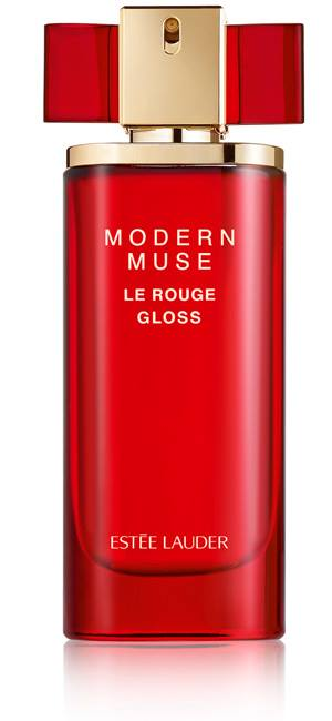 Estee-Lauder-Modern-Muse-Le-Rouge-Gloss
