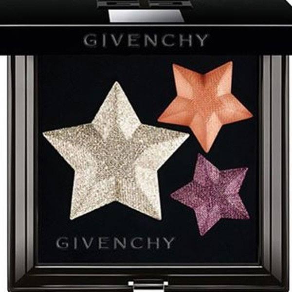 Givenchy-Le-Prisme-Stellar-Palette-2016