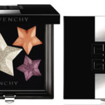 Givenchy Superstellar Collection Fall 2016
