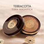 Guerlain Terracotta Terra Magnifica 2016