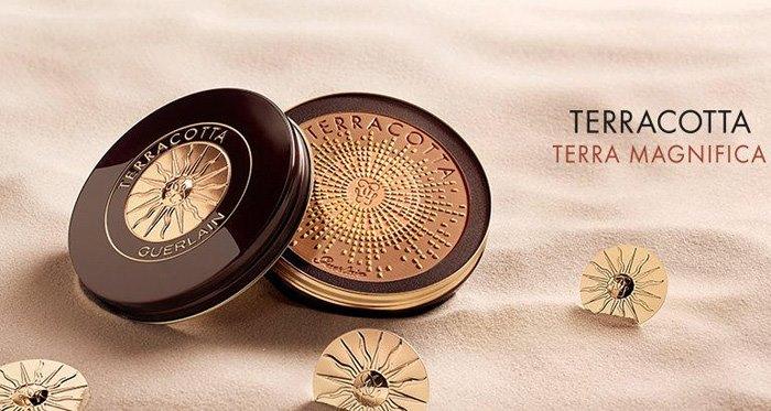 Guerlain-Terracotta-Terra-Magnifica-2016-Powder