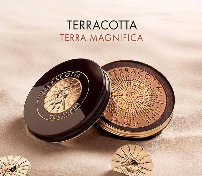 Guerlain-Terracotta-Terra-Magnifica-2016