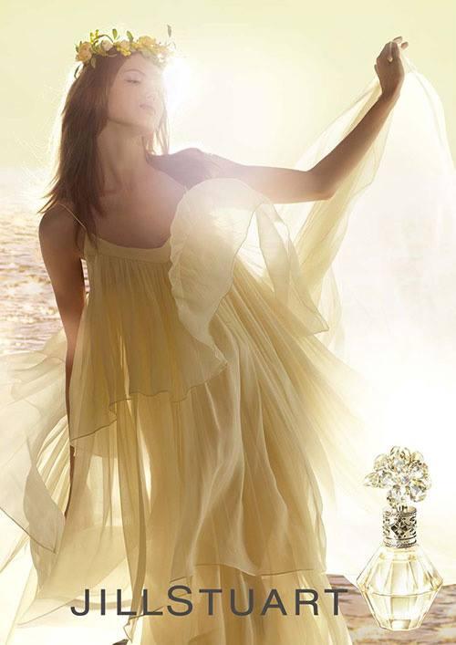 Jill-Stuart-Crystal-Bloom-Eternal-Dazzle-Perfume
