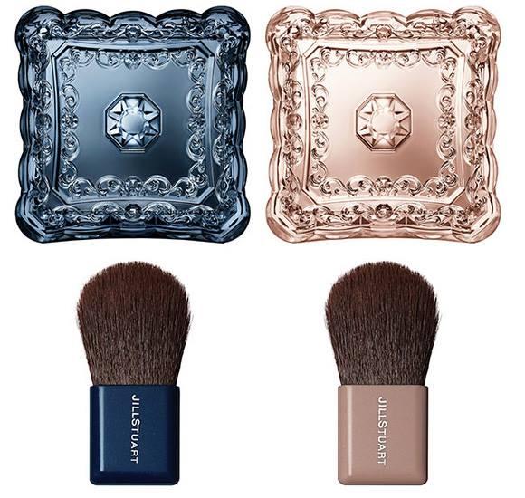 Jill-Stuart-Fall-2016-Makeup-Collection-2