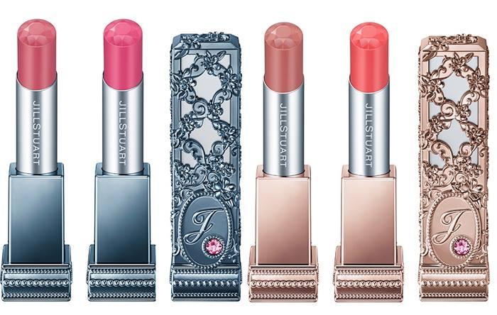 Jill-Stuart-Fall-2016-Makeup-Collection-3