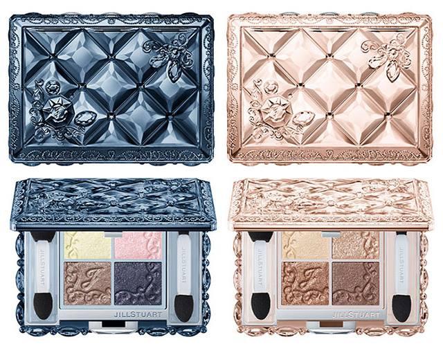 Jill-Stuart-Fall-2016-Makeup-Collection