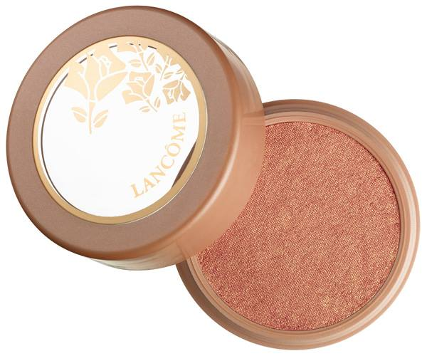 Lancome-Glow-Subtil-Silky-Glow-Highlighter-2